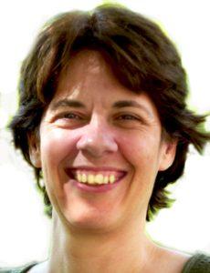 Liesbeth Rijnierse